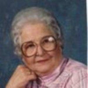 Phyllis Minor Obituary - Estherville, Iowa   Henry-Olson