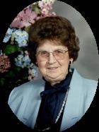 Leona Moorberg