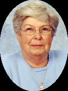 Dolores Laffey