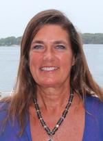 Julie Fillenwarth (Fillenwarth)