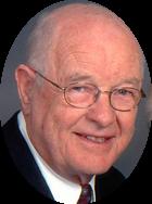 S. Morris Johnson