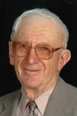 Vernon Origer