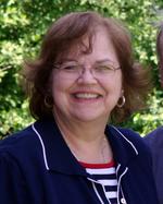 Marilyn Rienhardt (Rosburg)