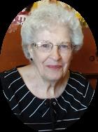 Ella Joan Dahl