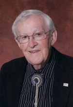Warren Jones