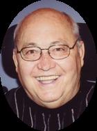 Dennis Theesfield