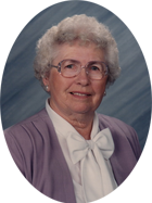 Helen  Birkland