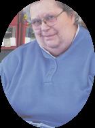 Nancy Paulson