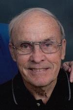 Howard  Brekke