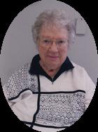 Margaret Wobbe