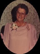 Peggy Haburn