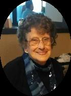 Irene Blinkmann