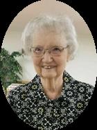 Marjorie Jensen