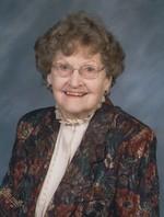 Marjorie J  Bruck