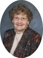 Marjorie Bruck