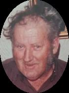 Paul Colsrud