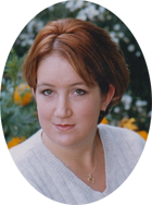 Jessica Moyer