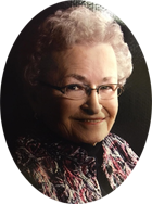 Lois Lenox