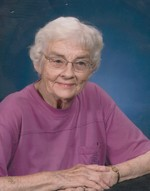 Carolyn  Martin (Davis)