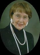 Marie Owen