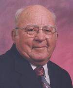 Morris  Johannesen