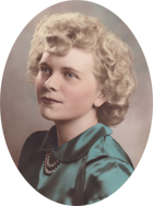 Wanda Christensen