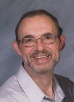 Mark Kinnetz