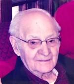 Claude  Haag