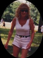 Sandra Ash