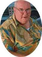 Larry Sundall