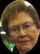 Elizabeth Isder