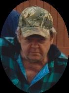 Donald Anderson