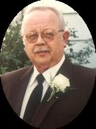 Eugene Paulson