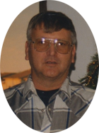 Gary Long