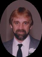 Larry Heifner