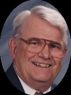 Robert Thomsen
