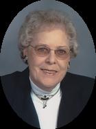 Ruth Rauhauser