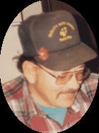 Alvin Kunz