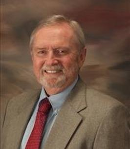 Charles Jensen Obituary - Estherville, IA | Henry-Olson